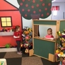 Simon Says Preschool photo album thumbnail 1